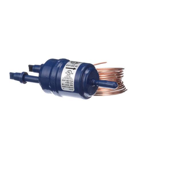 Randell RP CAP001 CAP TUBE .042 in x 96 in W/DRIER