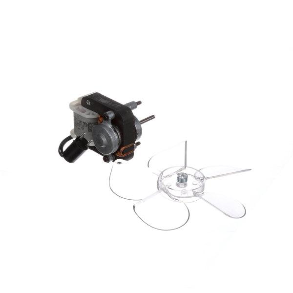 Nor-Lake 085151 Evap Motor Kit