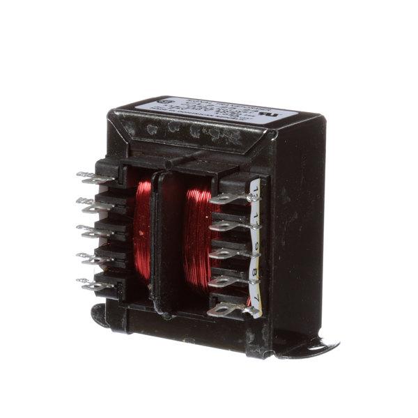 Market Forge 08-6450 Transformer