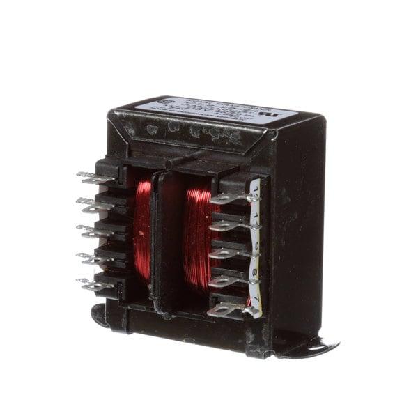 Market Forge 08-6450 Transformer Main Image 1