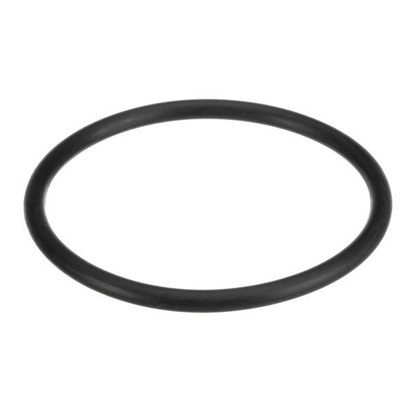 Hobart 00-067500-00022 O-Ring