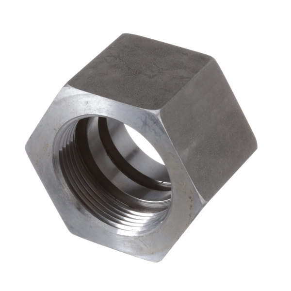 Frymaster 8090884 Nut, Slip Joint, 1-1/2 Npt Main Image 1