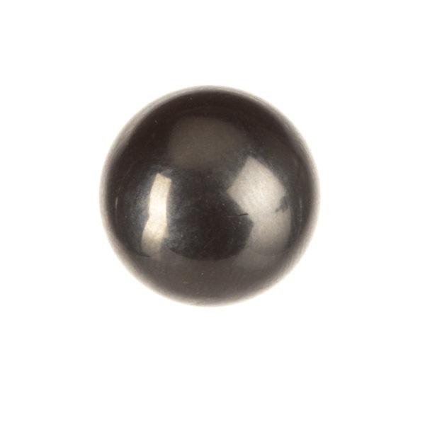 Frymaster 8100948 Ball, Bim53 .625 Check Valve Main Image 1