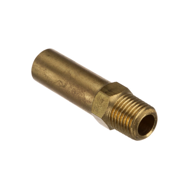Frymaster 8102050 Dn Orifice 2.18mm (#44) Main Image 1