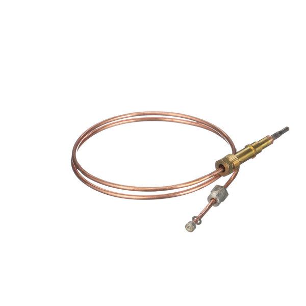 Frymaster 8121284 Thermocouple Assy Honeywell Ce Main Image 1