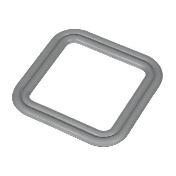 Frymaster 8160032 Gasket Square Drain