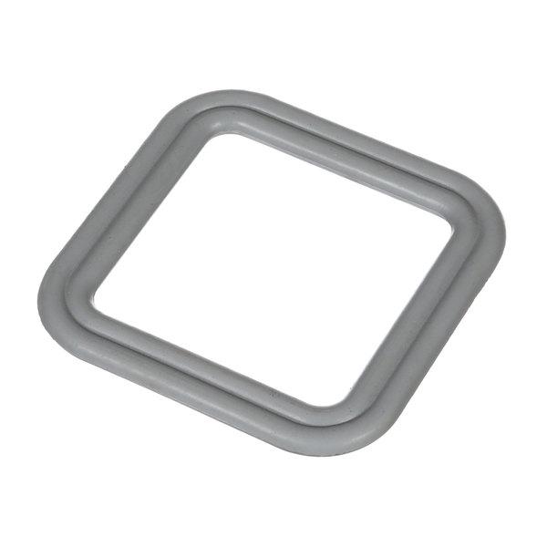 Frymaster 8160032 Gasket Square Drain Main Image 1