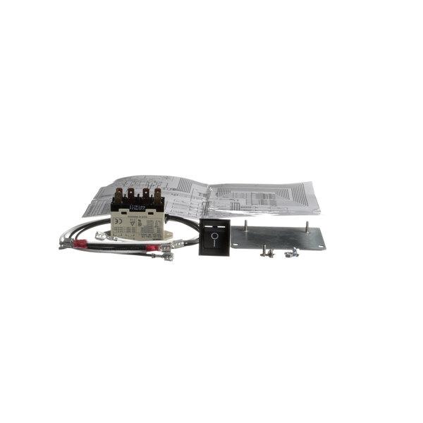 Frymaster 8261718 Kit, Uhc Switch W/Relay Main Image 1