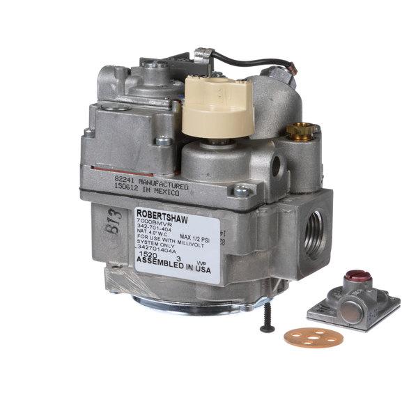 Frymaster 8262276 Kit, Service Dean Lp Gas Vlv Main Image 1