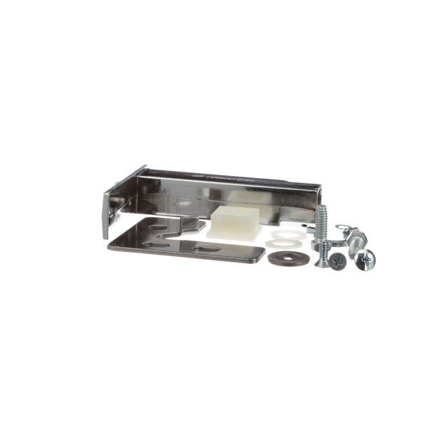 True Refrigeration 870837 Top Right Hinge Kit / Reach In Door