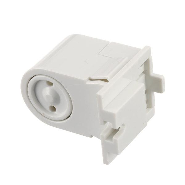 True Refrigeration 923686 Lamp Holder Main Image 1