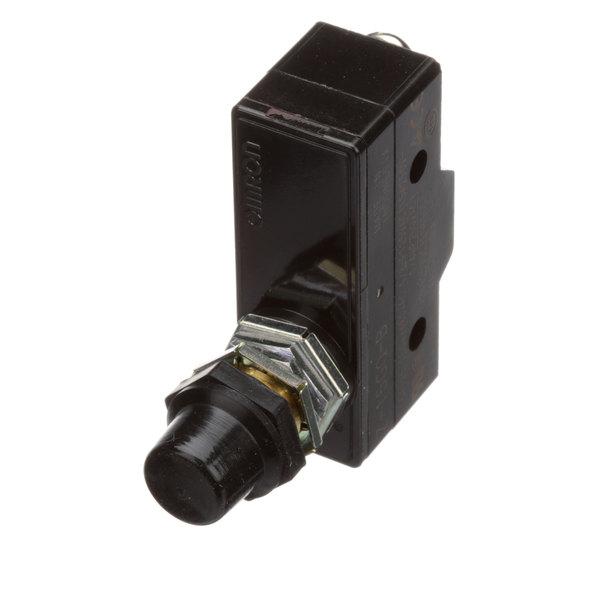 American Range A10003 Oven Door Switch Main Image 1