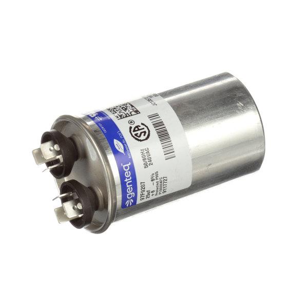 Middleby Marshall 27170-0270 Run Capacitor