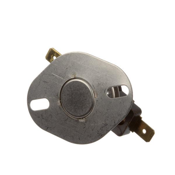 Merco 27485 Switch, Cooldown Motor
