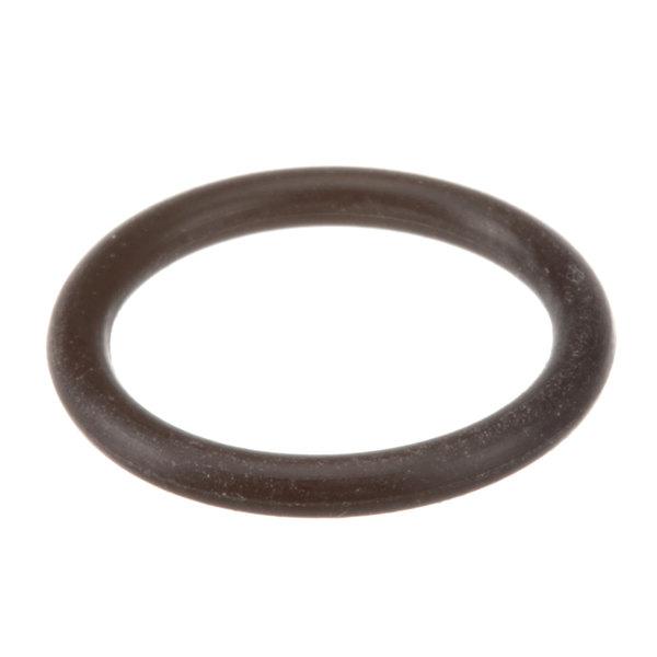 APW Wyott 54544 O-Ring Main Image 1