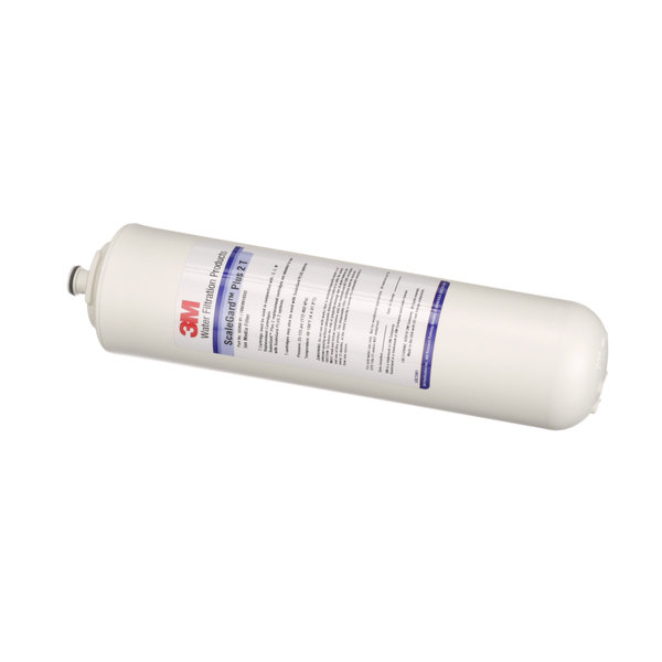 3M Water Filtration Products 55998-01 Filter
