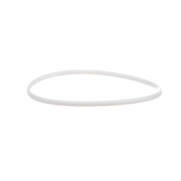 Pitco 60068303 O-Ring Main Image 1