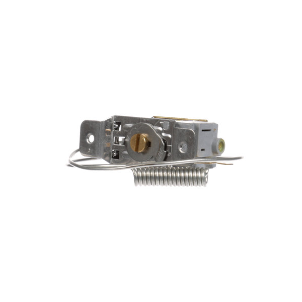 Perlick 65753 Thermostat