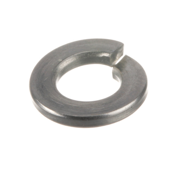 """Southbend 6600412 Washer, 1/4"""" Lock S/S Main Image 1"""