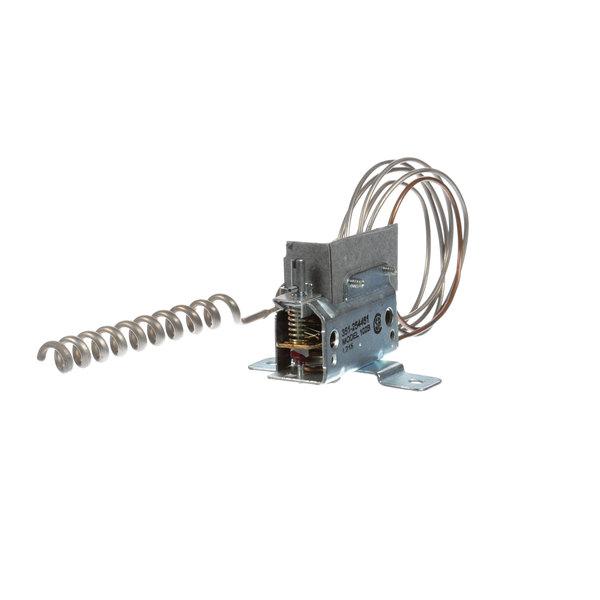 Jackson 6680-500-01-77 Thermostat