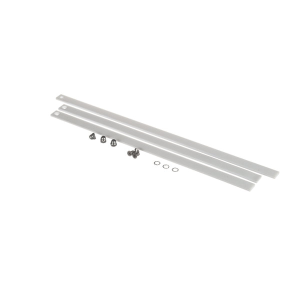 Antunes 7000816 Slide Rail Kit