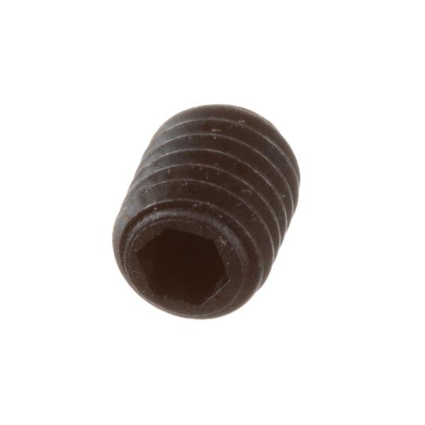 Blakeslee 71001 V6067 Smm Set Screw