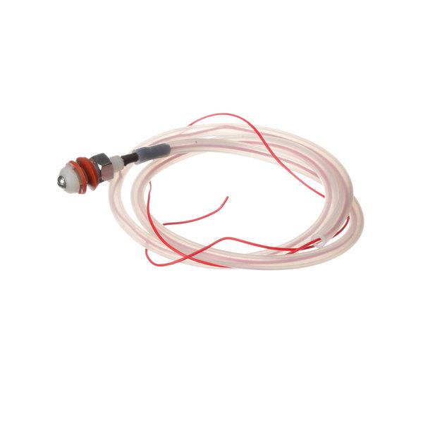 American Metal Ware A712-145 Lh Level Sensor Main Image 1