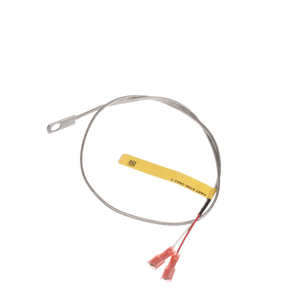 Accutemp AT0E-3661-1 Thermocouple