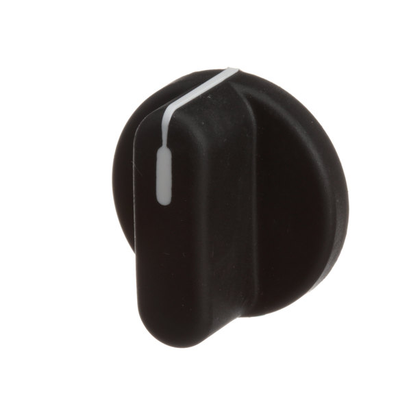 Accutemp AT0H-1455-2 Thermostat Knob N/S