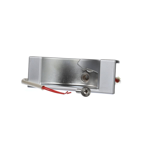 Convotherm 2230605 Assembly; Door Latch; P3 Main Image 1