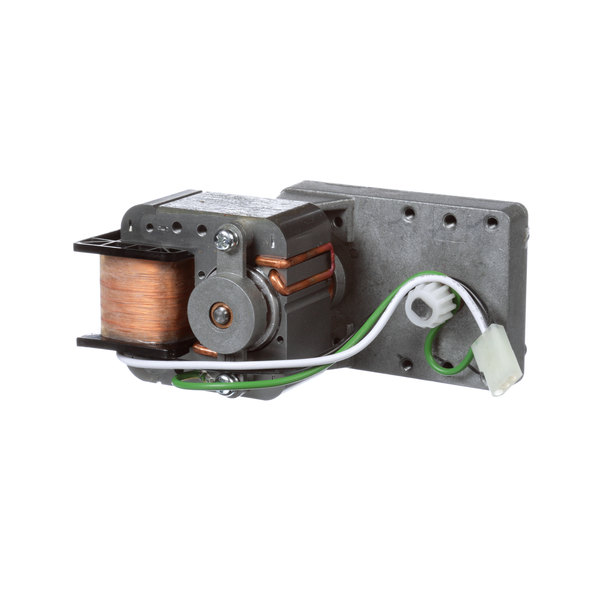 Grindmaster-Cecilware CD175 Gear Motor
