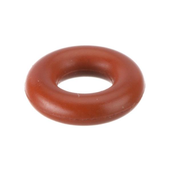 Wunder-Bar CD-DOV-005 Piston Shaft O-Ring