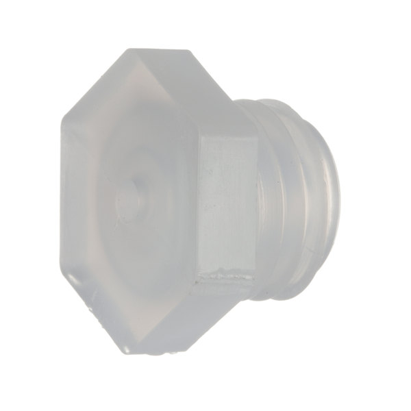 Insinger D2-554-2A Pipe Plug Main Image 1
