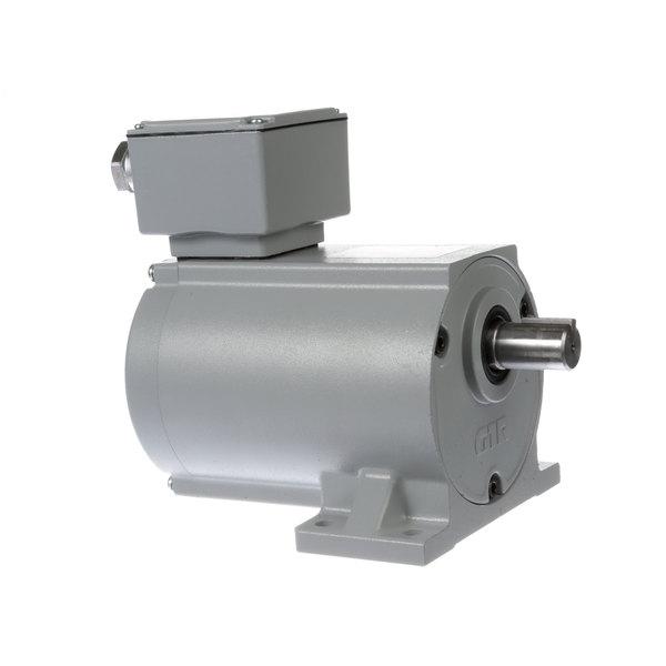 Insinger D2883 Gear Motor Main Image 1