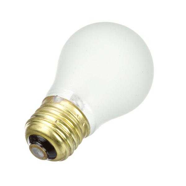Randell EL LGT200 Bulb 40w