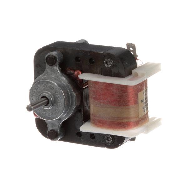 Randell EL MTR0230 Motor Main Image 1