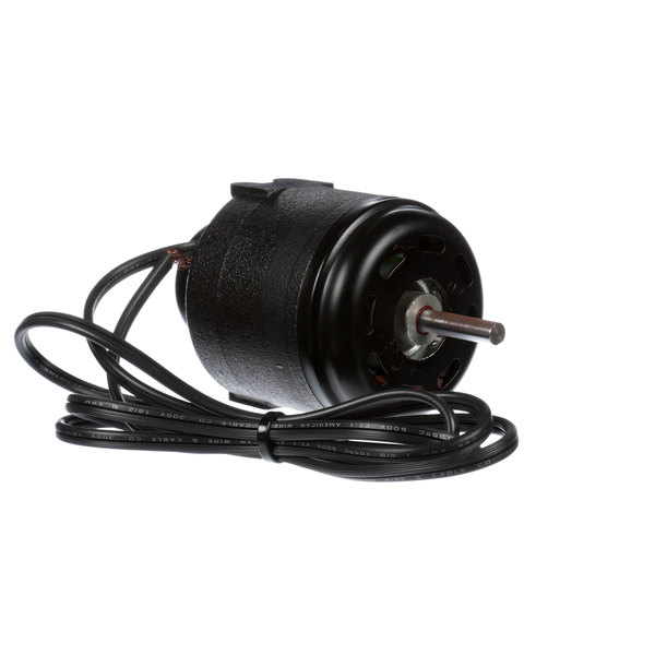 Alto-Shaam FA-29853 Fan Motor