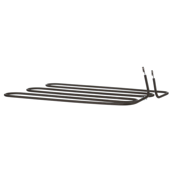 Garland / US Range CKG01816-1 Element 208V, 3350W Kit