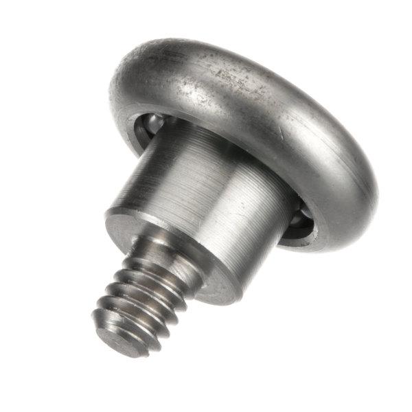 """Randell HD BRG0001 Bearing, 15/16"""" Od 1/4-20 Thr Tr"""