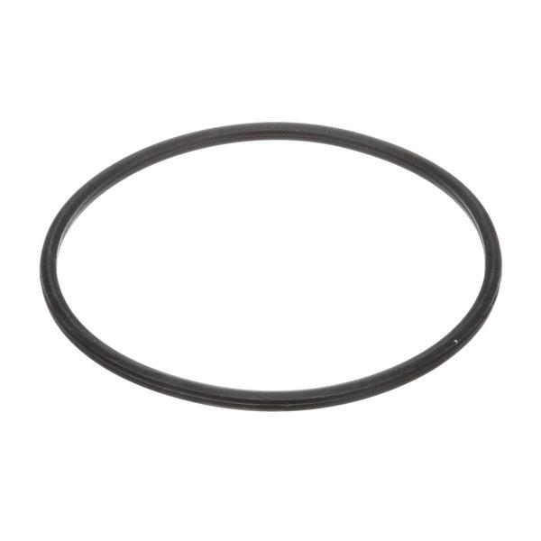 Carpigiani IC158200710 Seal-Door Dispense