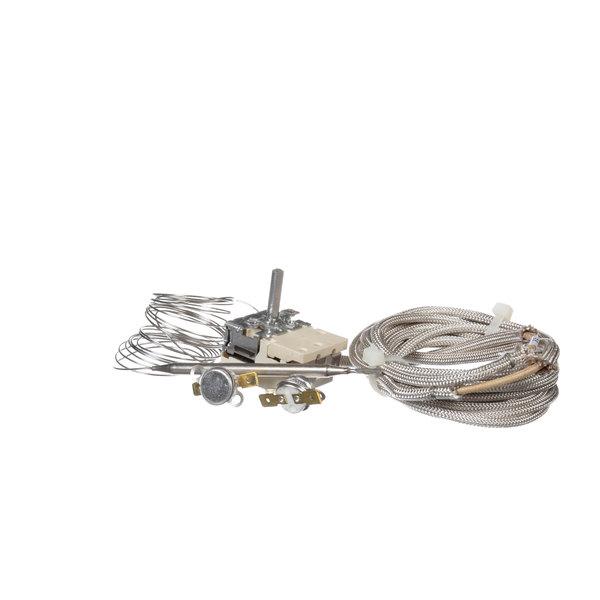Vollrath K3646410-2 Repair Kit