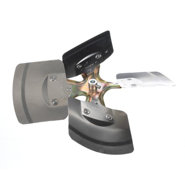 Master-Bilt 15-13114 Condenser Fan Blade 4bl18ccw