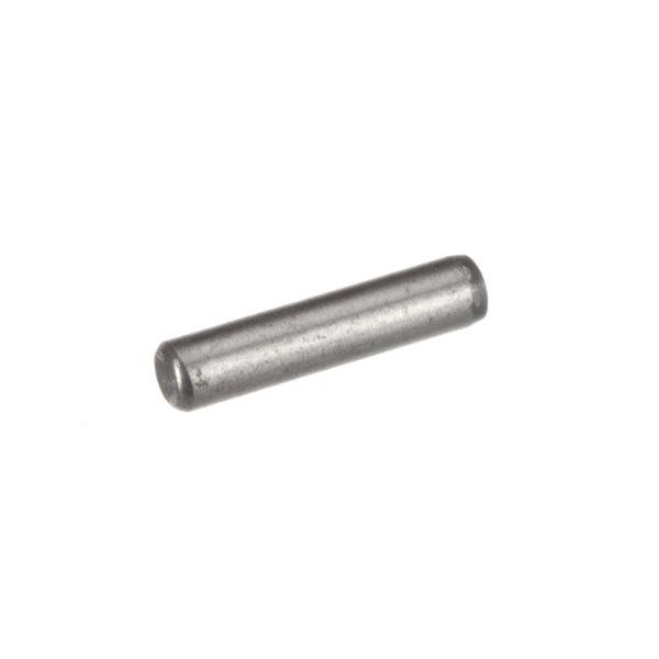 Blakeslee 15345 Drive Pin/ 1/8x9/16