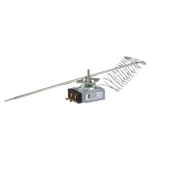 Garland / US Range 1611900 Thermostat