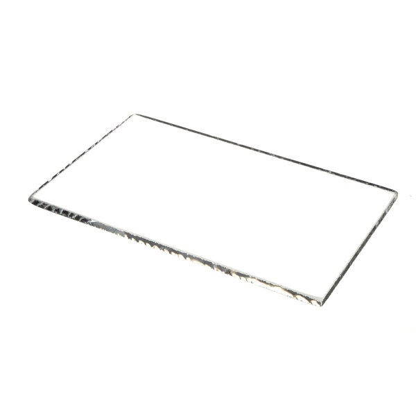 Garland / US Range 1676901 Glass Duplate Toughened Main Image 1