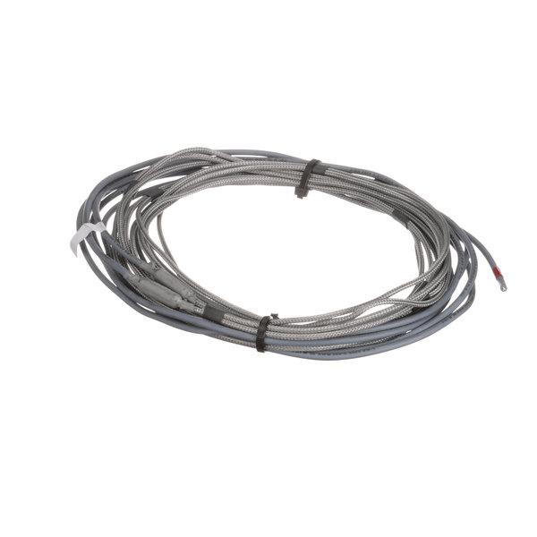 Master-Bilt 17-09429 Drain Line Heater, 12' X 240