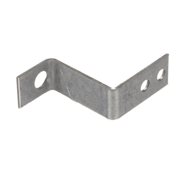 Garland / US Range 1731501 Top Lighter Support Main Image 1