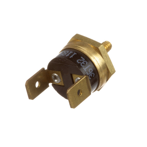 Blodgett 18314 Thermal Switch