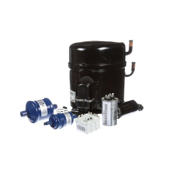 Scotsman 18-8921-21 Compressor