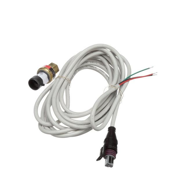 Master-Bilt 19-14226 Pressure Transducer, Lead 10